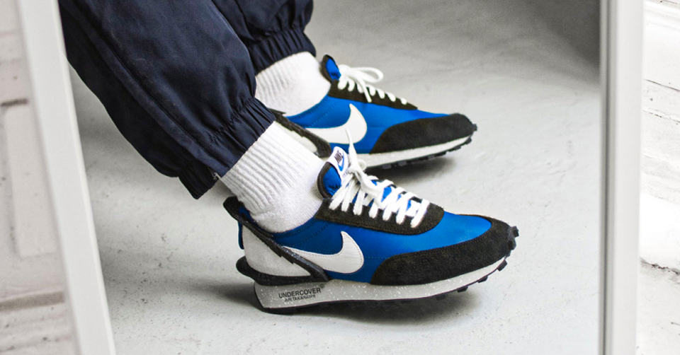 Nike Air Max 2 Light Archieven   Pagina 2 van 3   Sneakerjagers