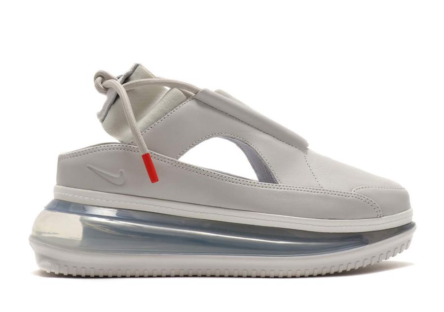 Nike Air Max FF 720