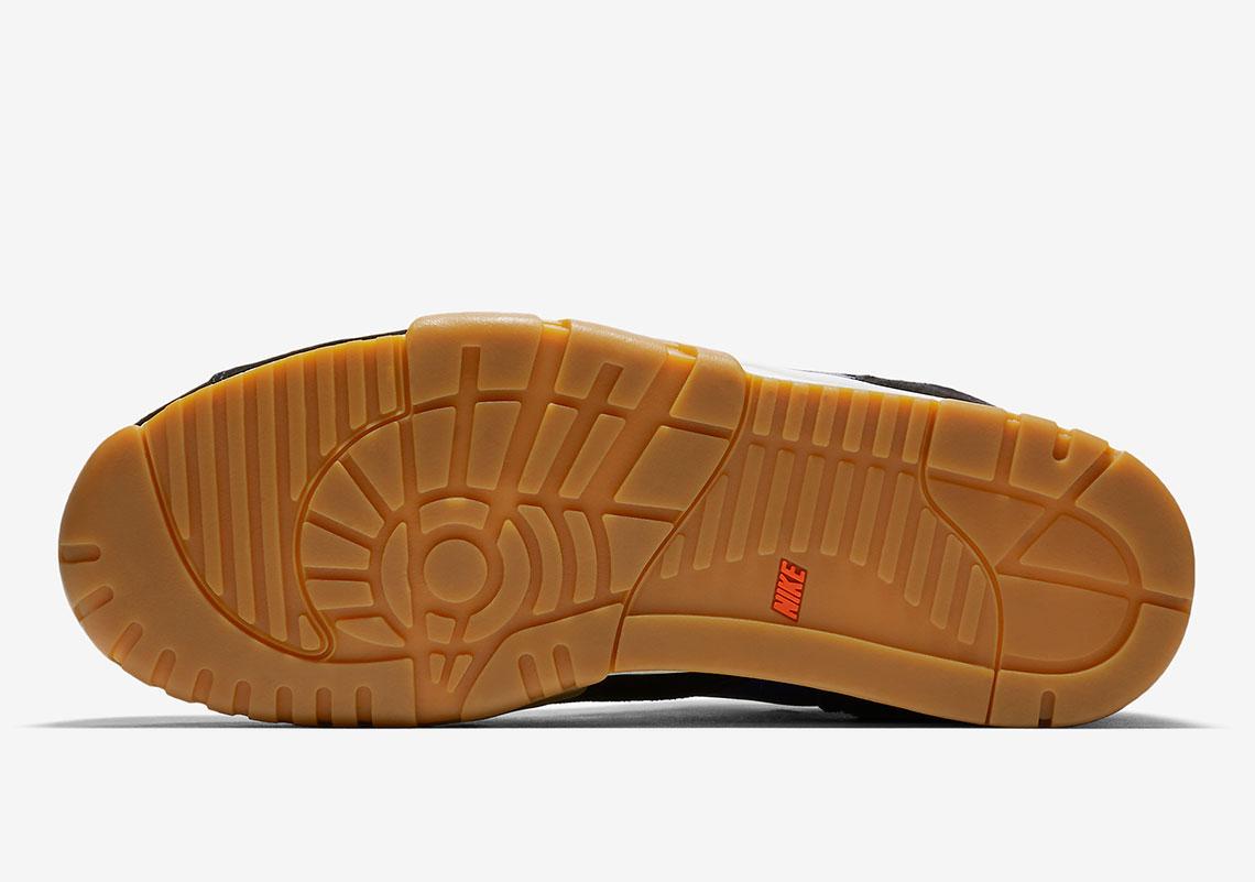 Nike SB Air Trainer