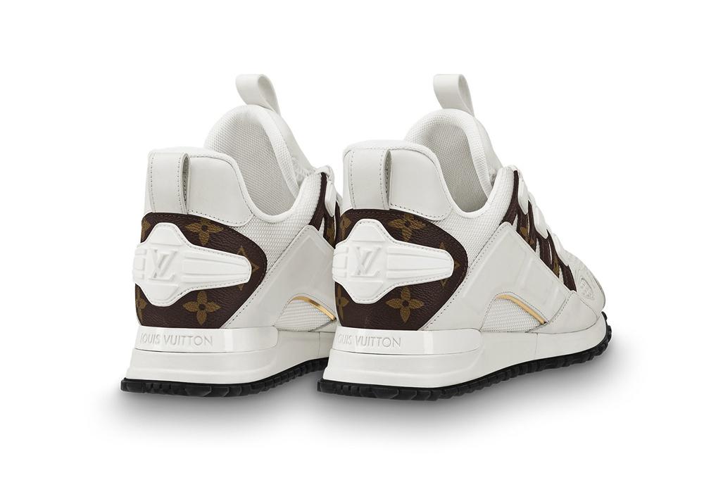 Run Away sneaker