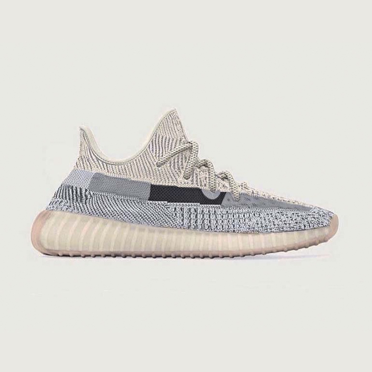 adidas Yeezy BOOST 350 V2 - Topen