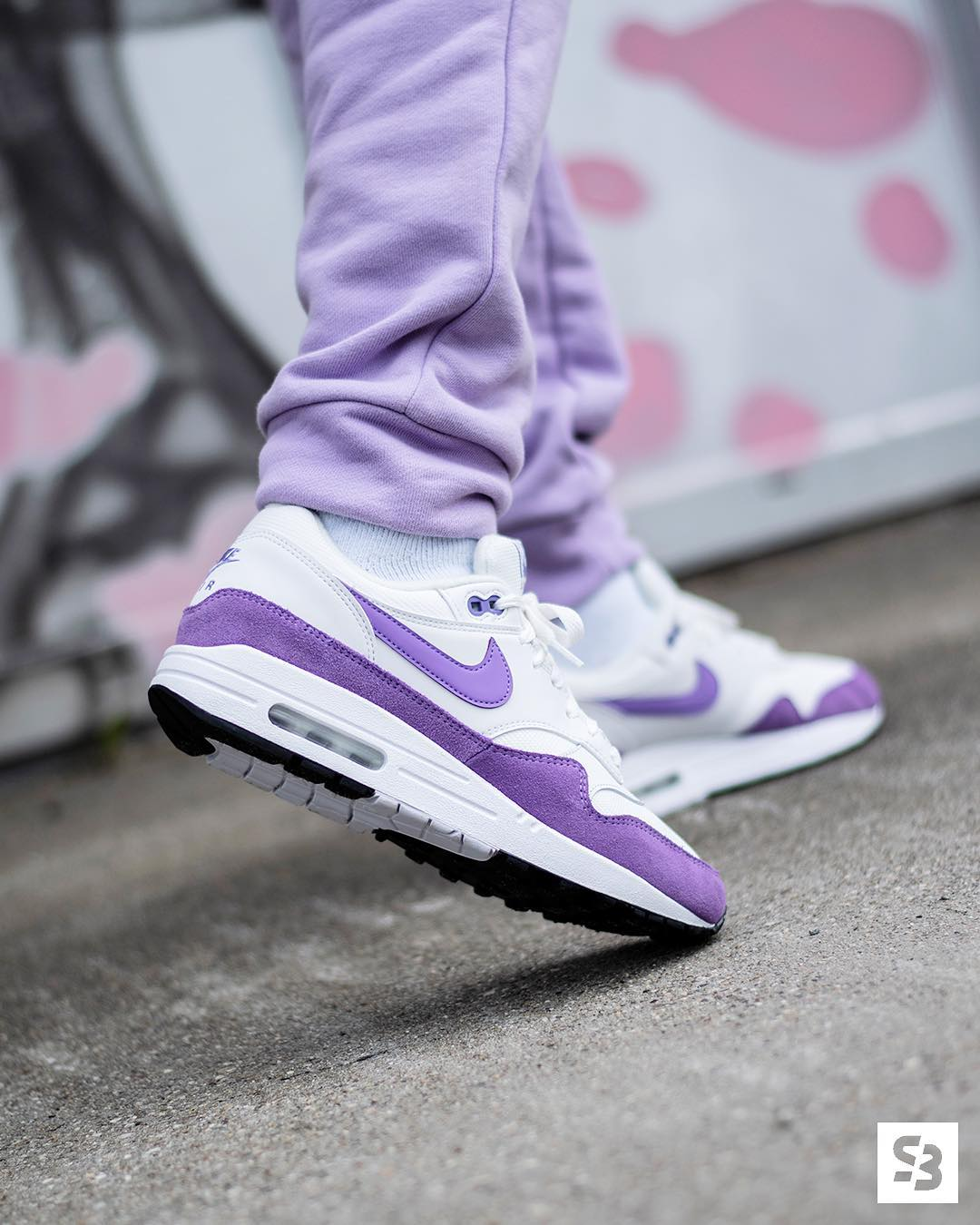 Top 5 Nike Air Max 1 in de Sale