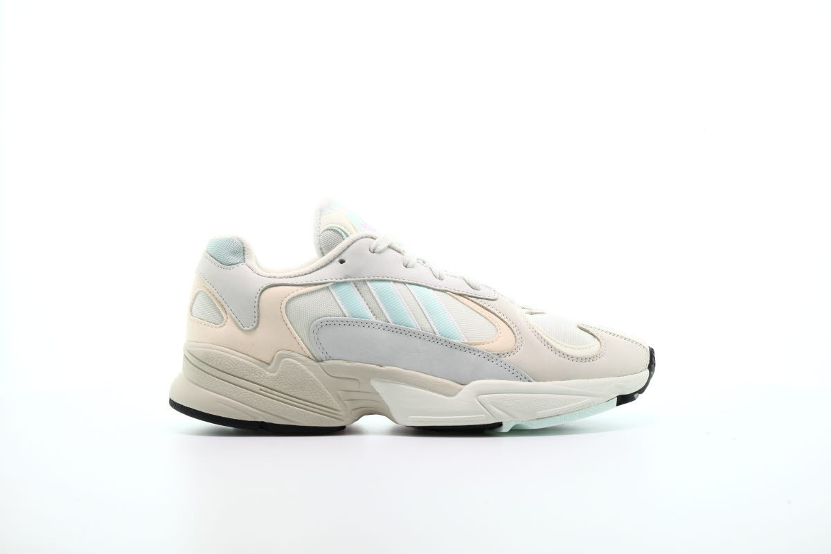 adidas Yung-1 'Ice Mint'