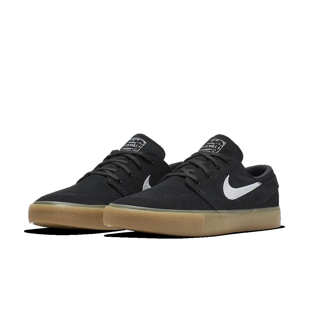 Nike Doernbecher 2019
