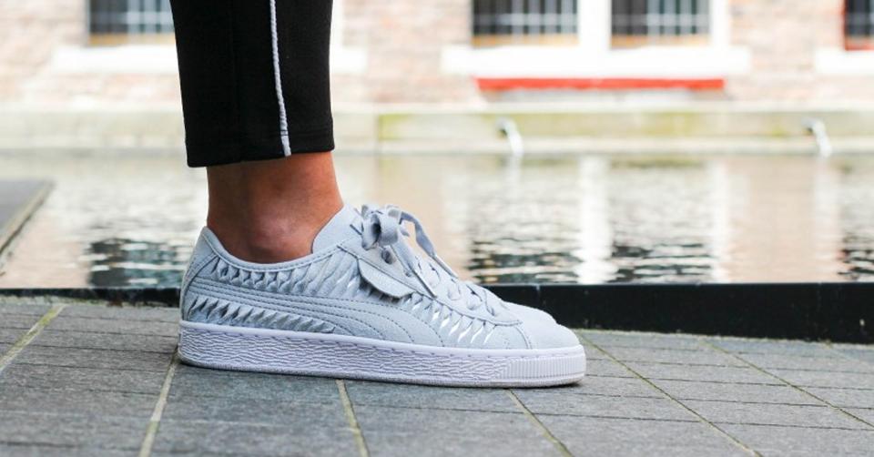 Top 10 sale sneakers bij DEAUP Deventer | Sneakerjagers