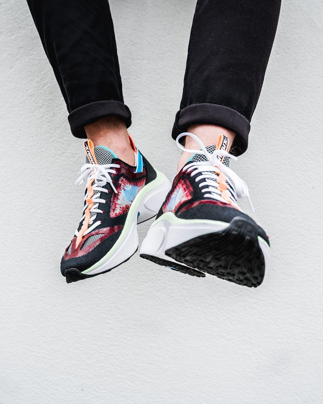Nike N110 D/MS/X DIMSIX