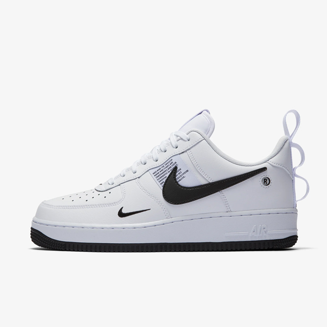 Air Force 1 LV8 UL