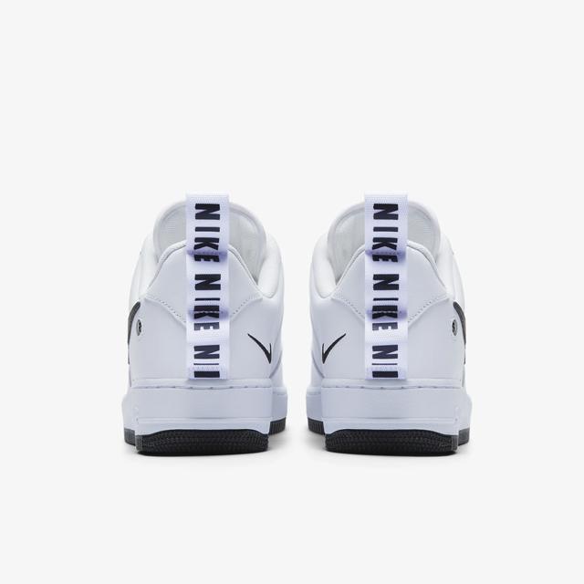 exclusief voor Nike members