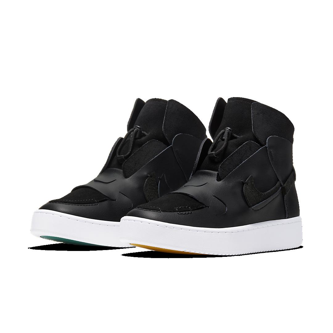 Nike Vandalised LX