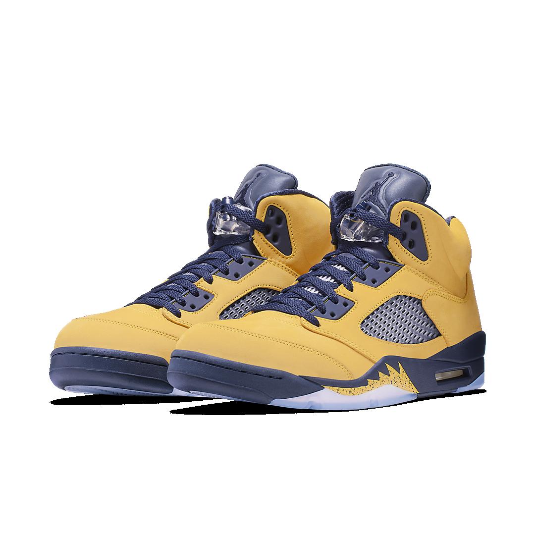 "Air Jordan 6 ""Inspire"""