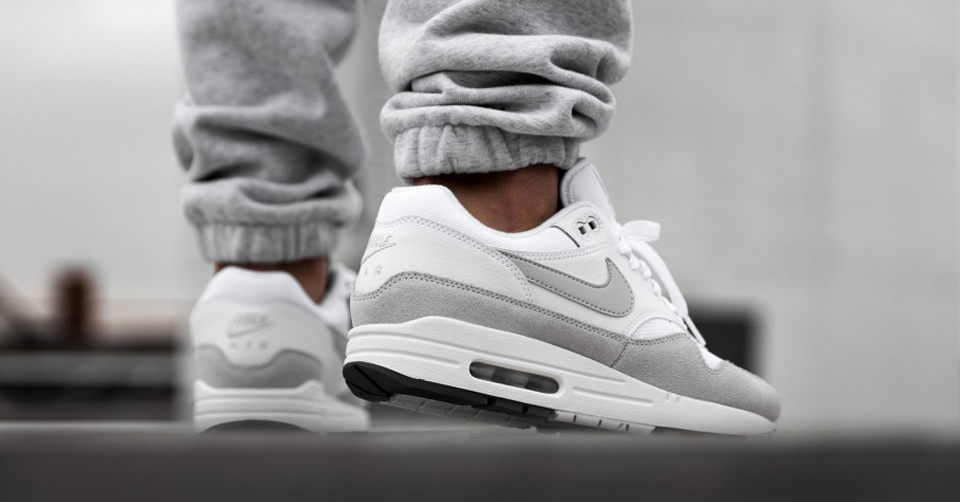 De beste Nike Air Max 1 Steals Top 10 | Sneakerjagers