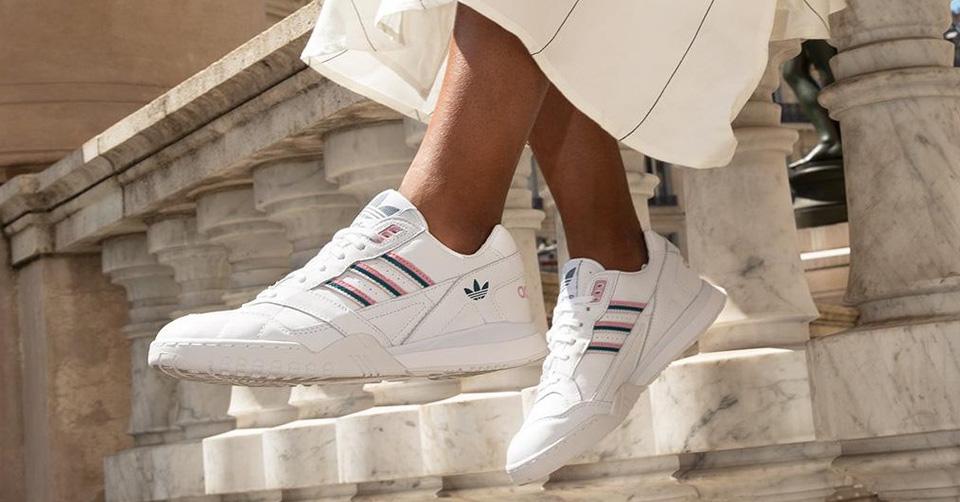 Sarenza Top 10 Instagram inspiration | Sneakerjagers