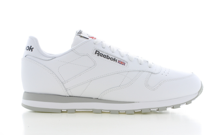 Glamour Day Sneaker.nl