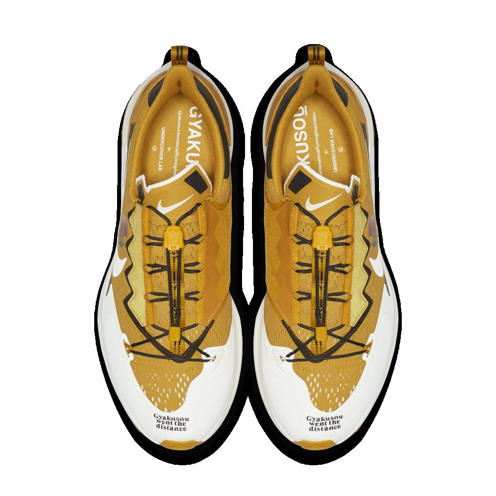 GYAKUSOU x Nike Air Zoom Pegasus 36 Trail