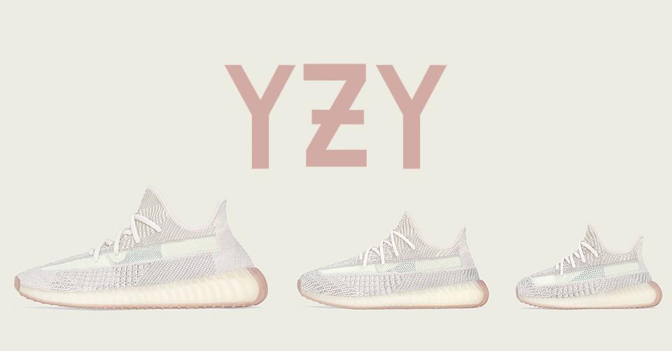 best price women adidas yeezy boost 350 low kanye west grey