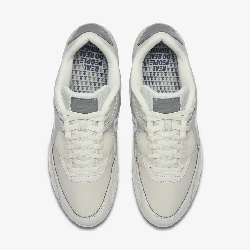 Nike Air Max 90 'BSMNT'