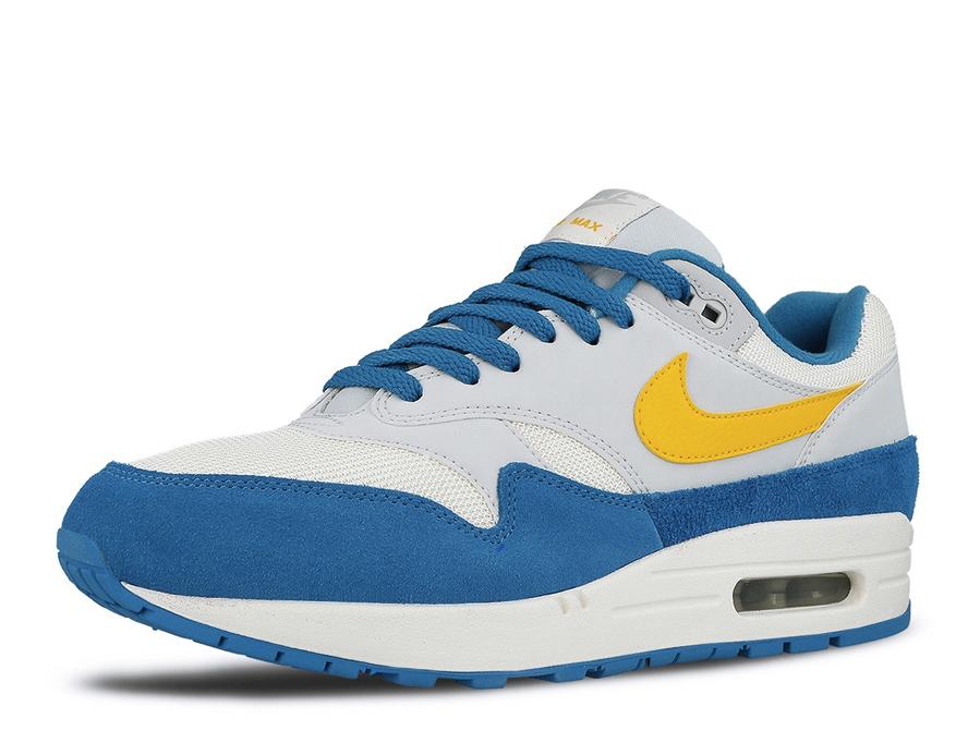 Sneakerjagers top 10: Nike Air Max 1 onder de €100