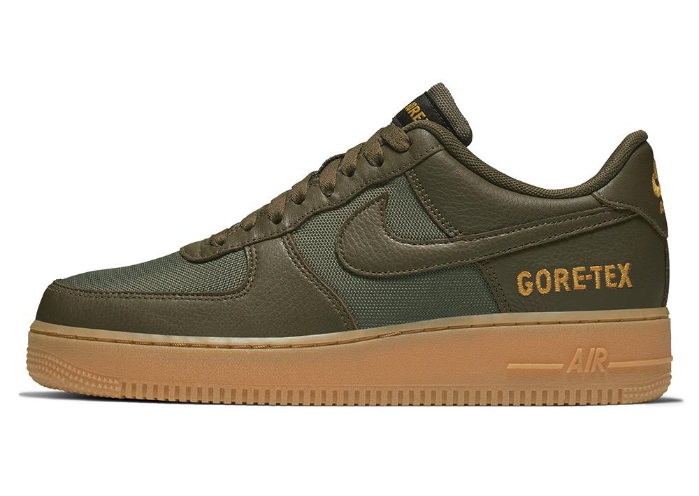 Nike GORE-TEX