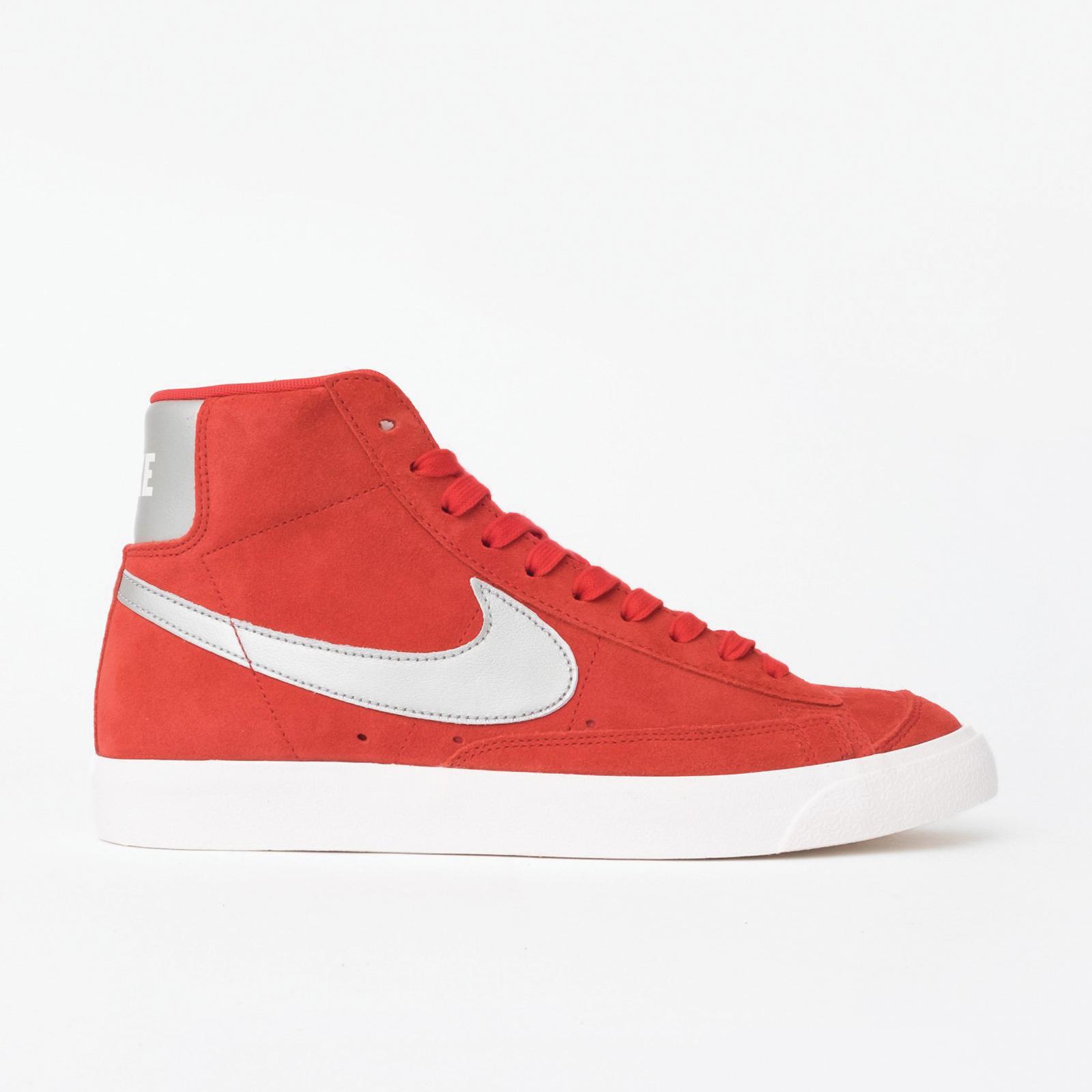 Nike Blazer 77 van Patta