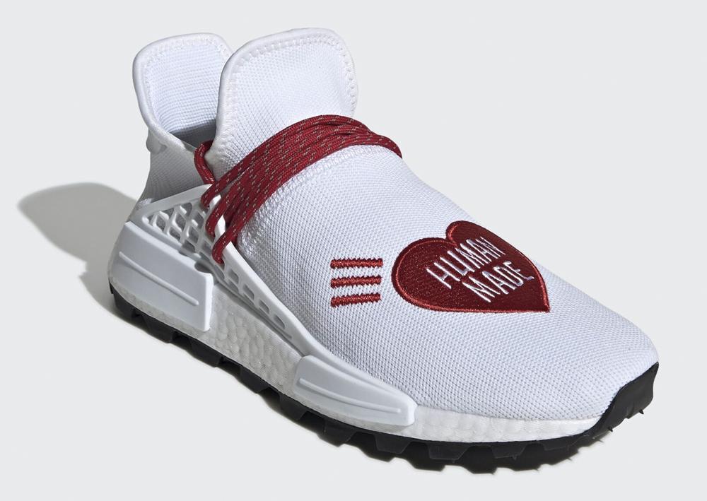 hottest sneaker