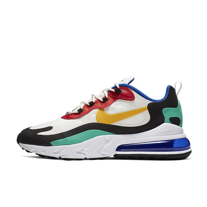 De 10 mooiste Nike Air Max 270 colorways | Sneakerjagers