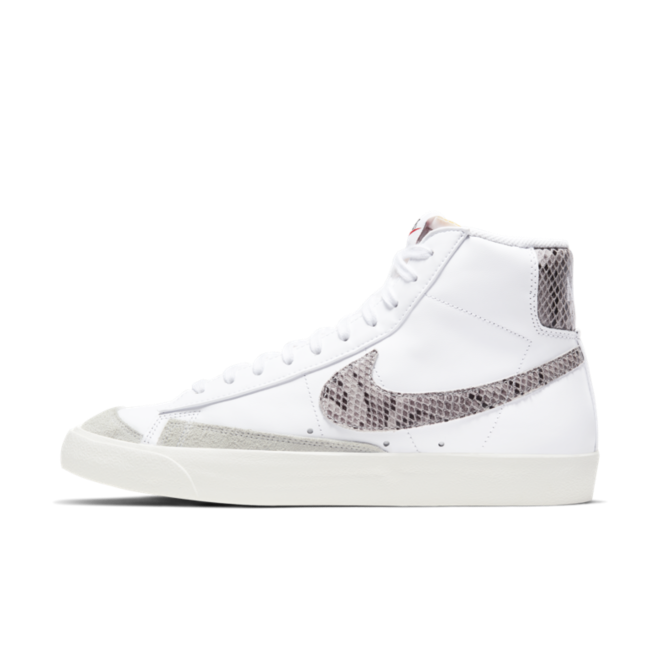"Sneakerbaas Nike Blazer Mid 77 Vintage ""We Snake"""