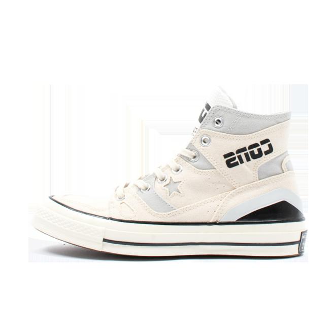 Sneaker releases week 42