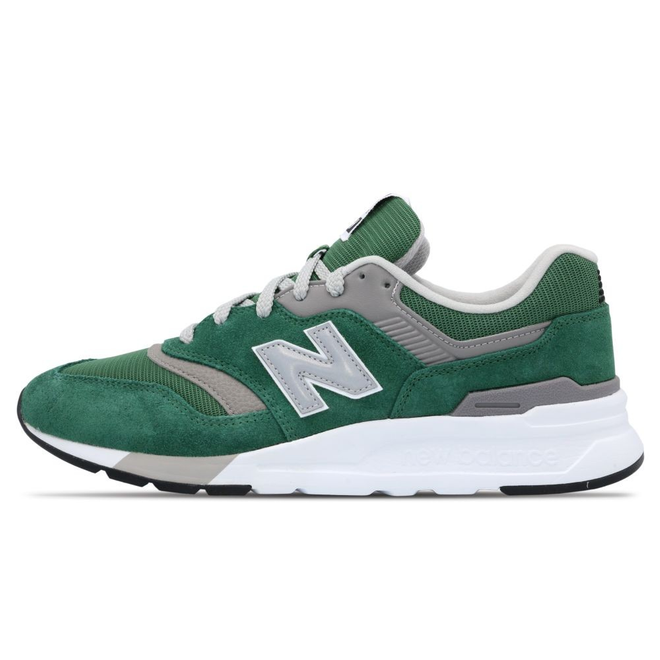 Sneakerbaas New Balance CM997HXM