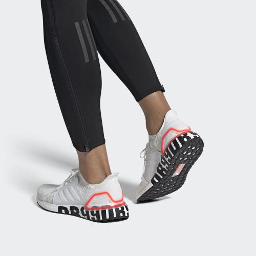 David Beckham x adidas UltraBOOST 2019