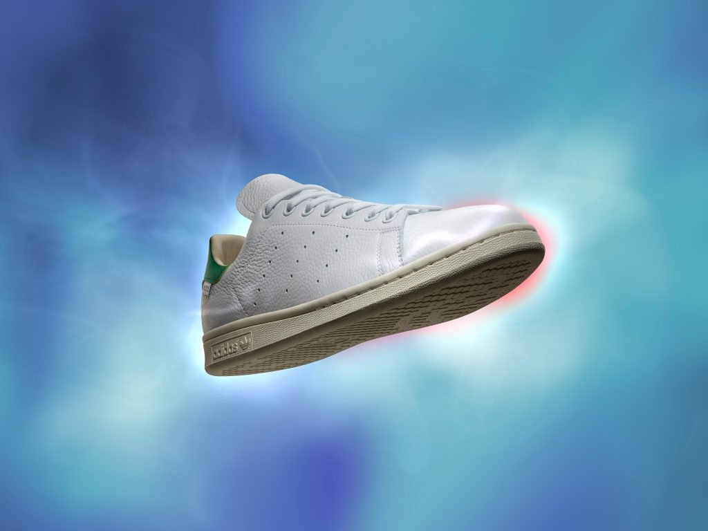 Stan Smith GORE-TEX Infinium Thermium