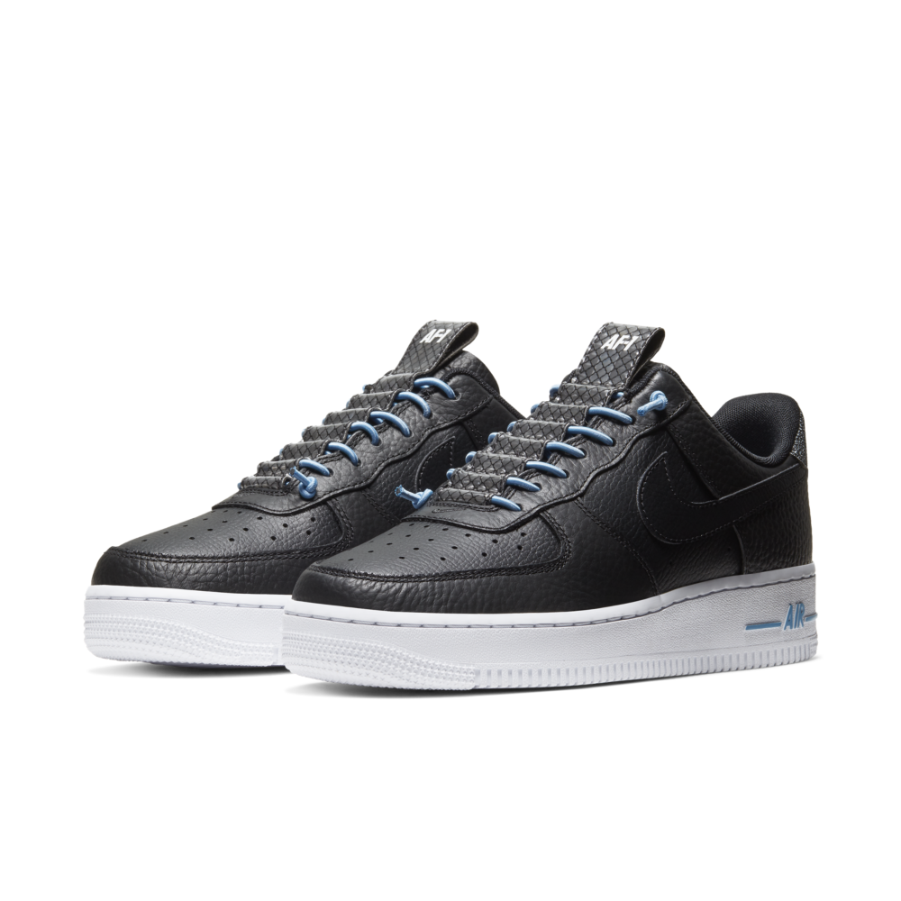 Nike Air Force 1 '07 | 898889-015