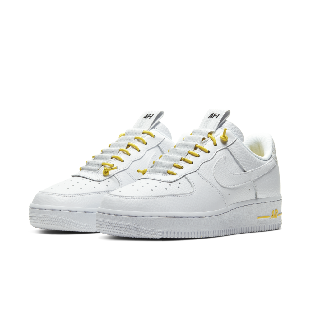 Nike Air Force 1 '07 | 898889-104