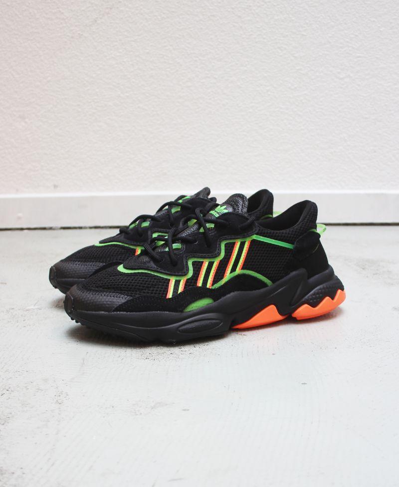 adidas Ozweego Calico Jack top 10