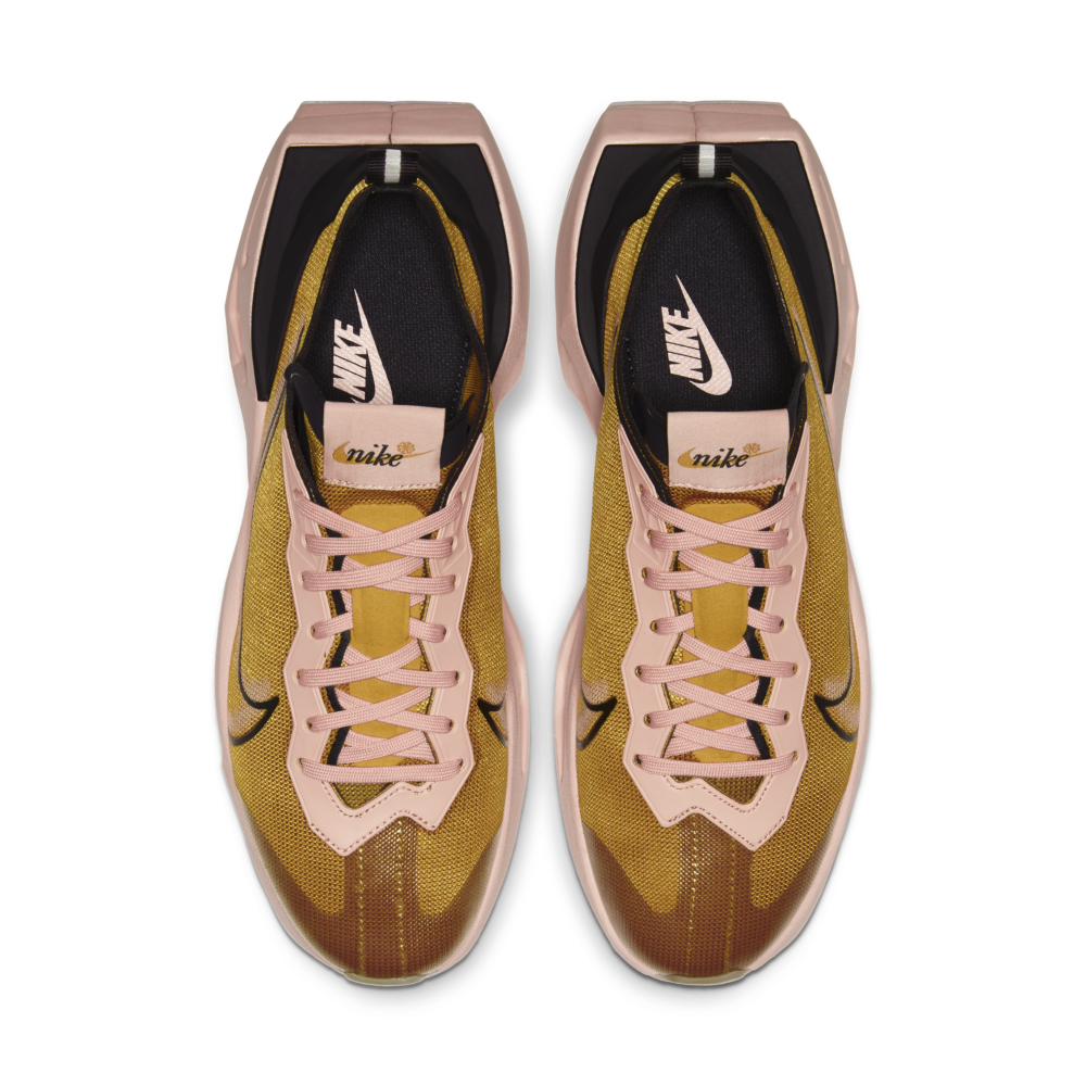 Nike ZoomX Vista Grind | BQ4800-701