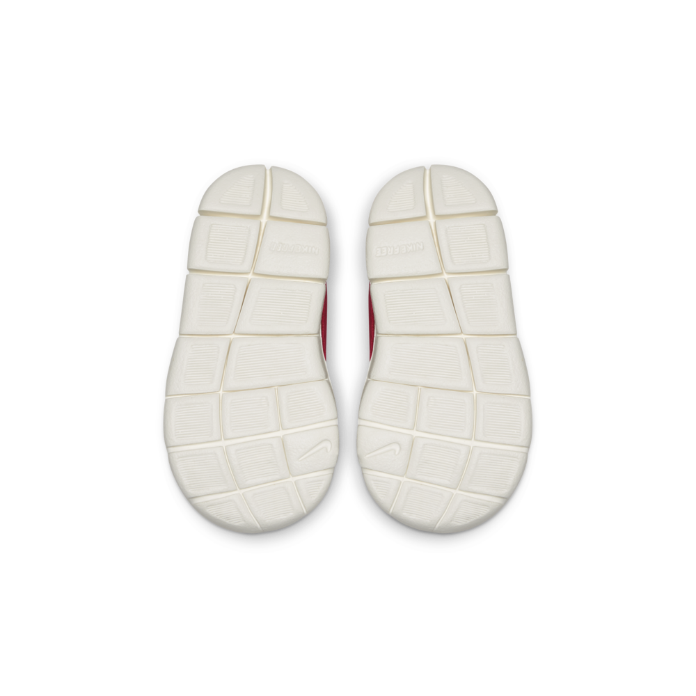 Nike x Tom Sachs Mars Yard 2.0