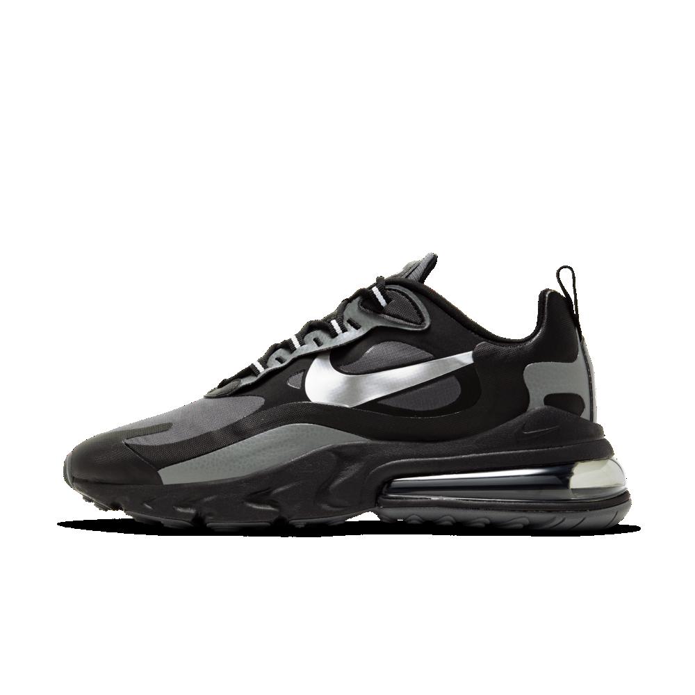 Nike Air Max 270 React WTR   CD2049-001
