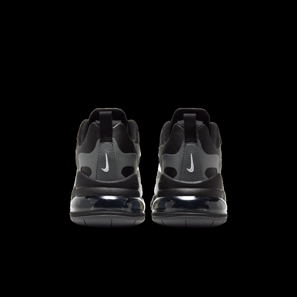 Nike Air Max 270 React WTR | CD2049-001