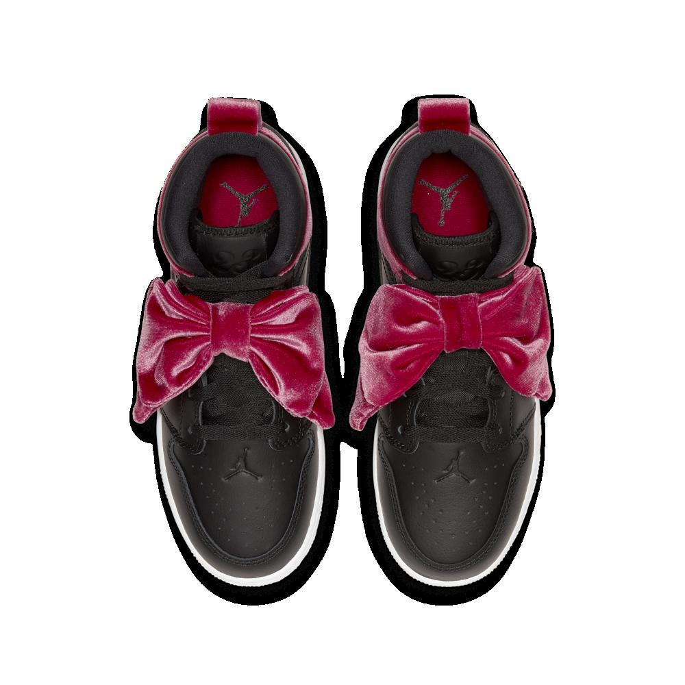 Air Jordan 1 Mid Bow | CK5678-006