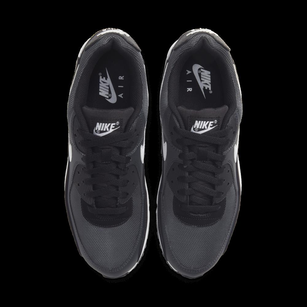 Nike Air Max 90 OG 'Grey'