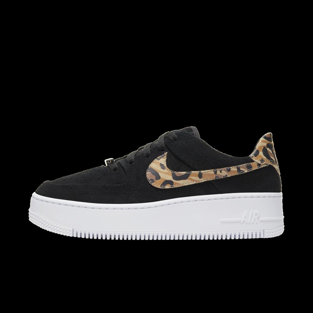 Nike Air Force 1 Sage Low CQ7511-171