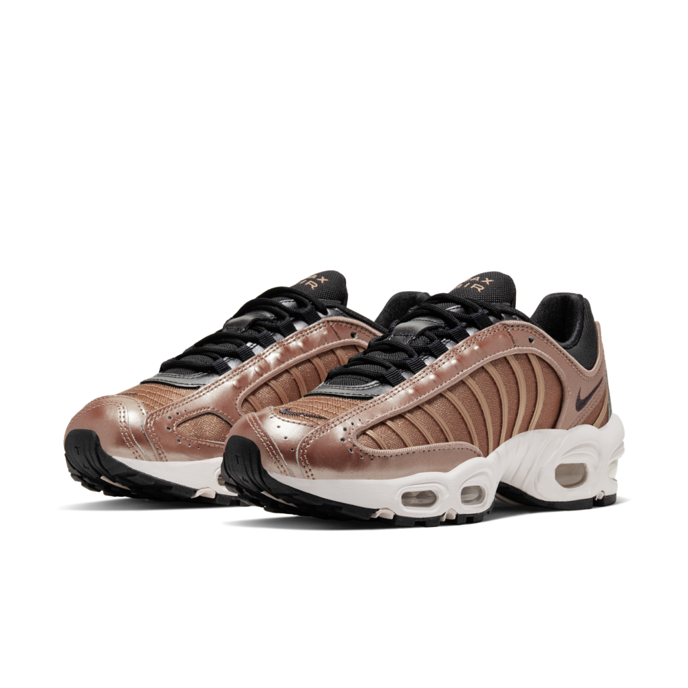"Nike Air Max Tailwind IV ""Bronze"" 