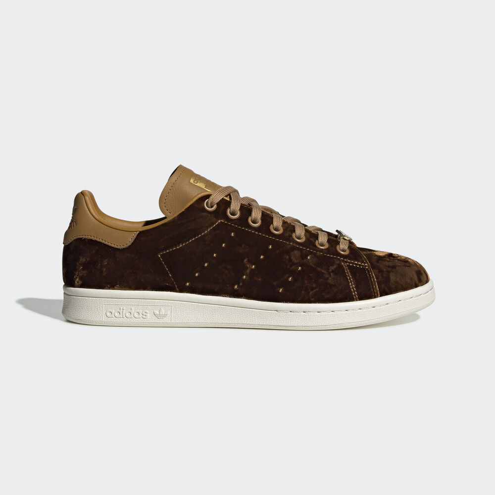 Stan Smith EH0175