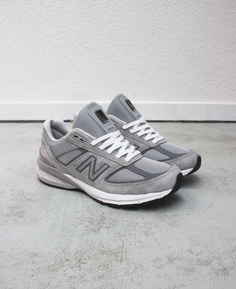 New Balance 990GL5