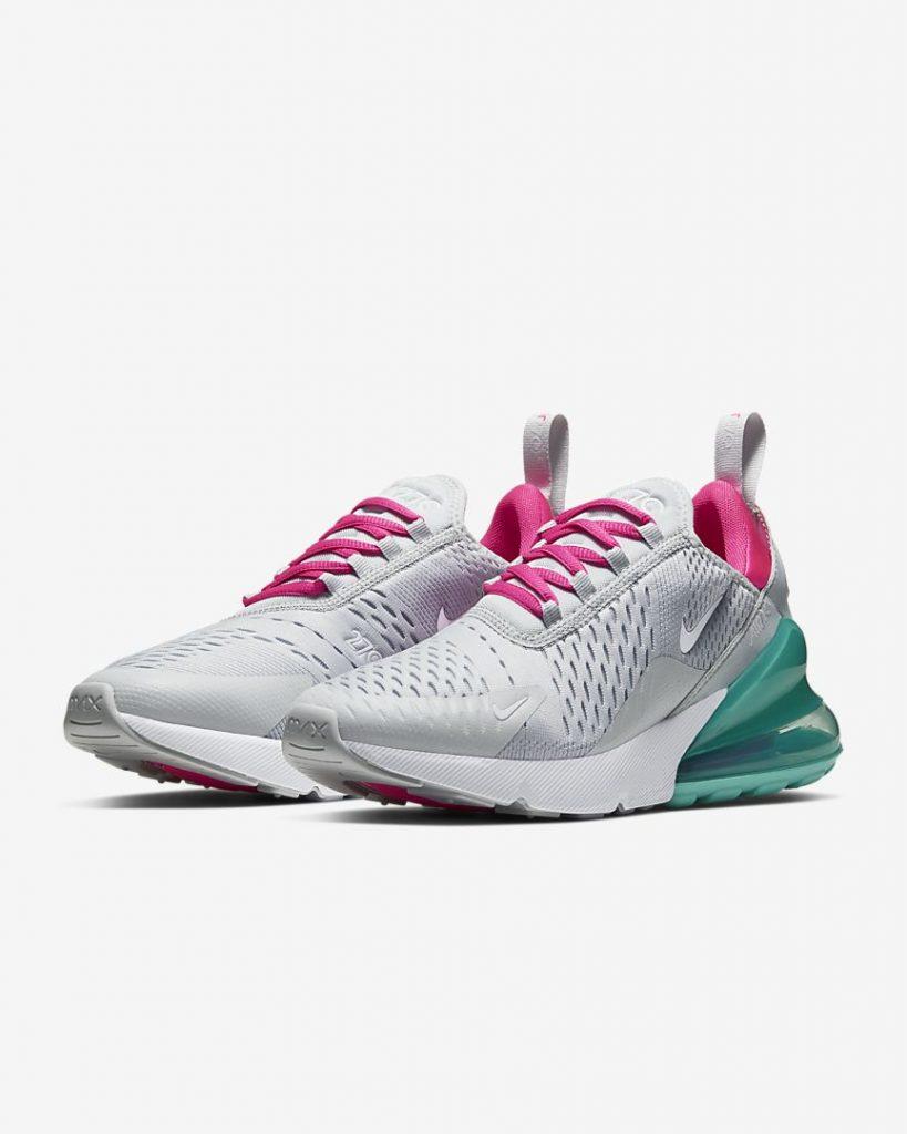 Top 10 van leukste nieuwe damessneakers bij Nike | Sneakerjagers