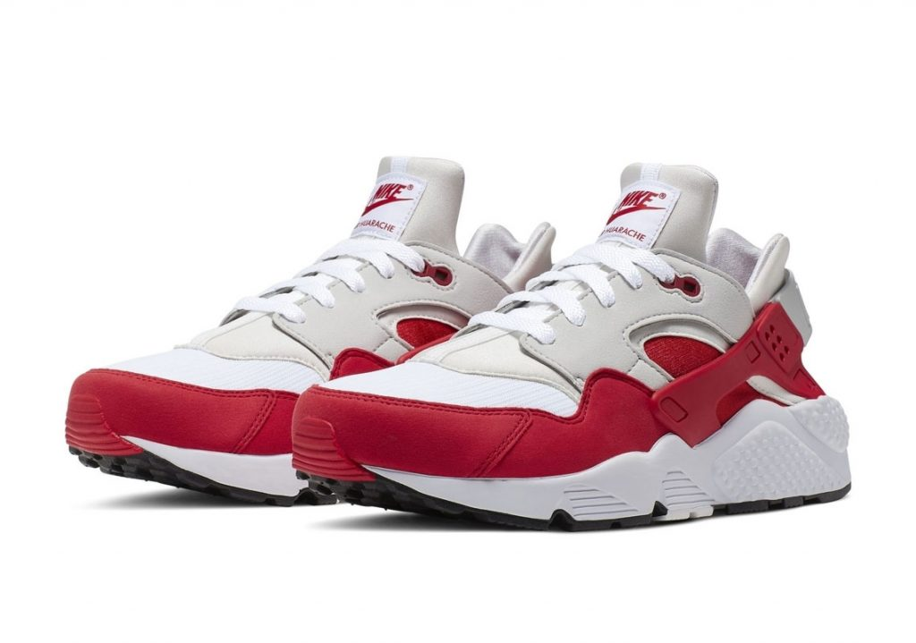 Nike Air Max 1 Huarache Crossover Pack