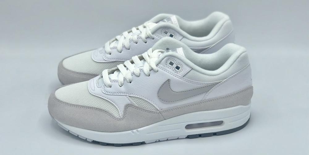 Shoepirates