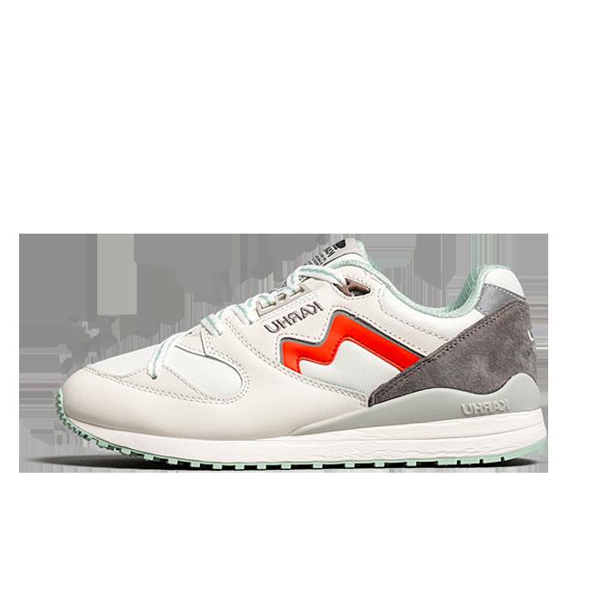 Sneakerbaas Sale