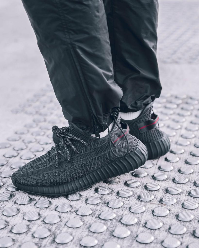 yeezy 350 black friday