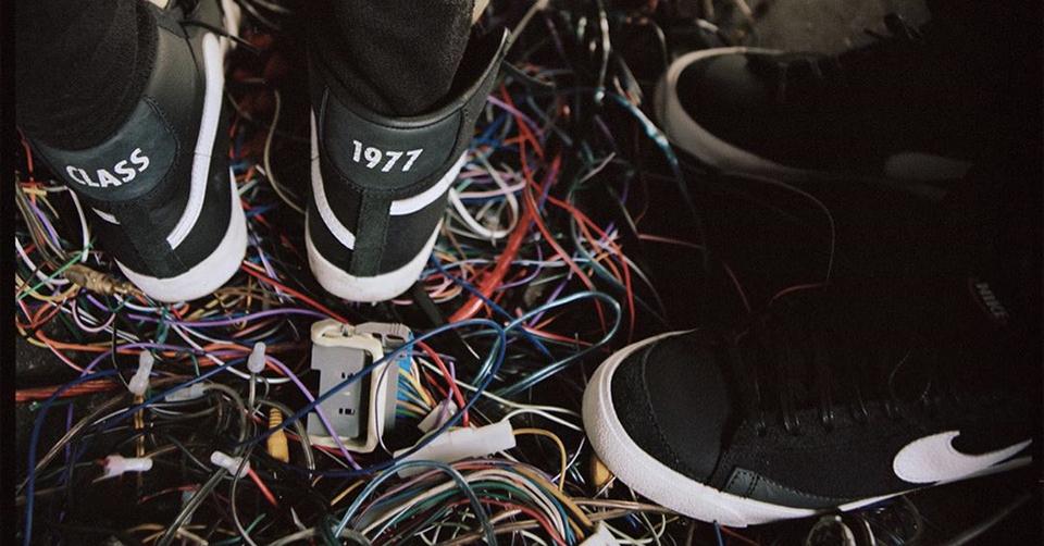 Sneakers Archieven | Pagina 151 van 567 | Sneakerjagers