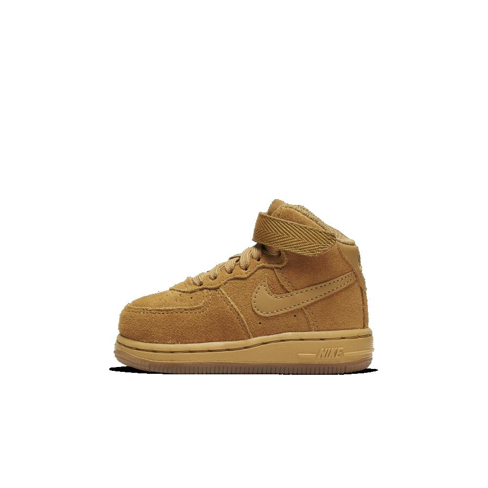 Top 10 Nike baby's en peuters